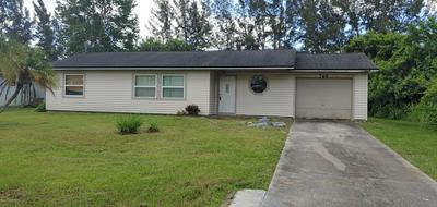 764 GELASO ST SW, Palm Bay, FL 32908 - Photo 1
