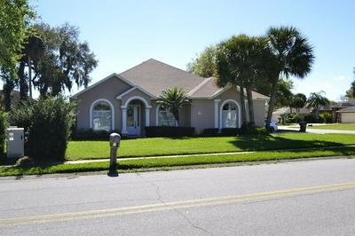 3719 OAKHILL DR, TITUSVILLE, FL 32780 - Photo 2