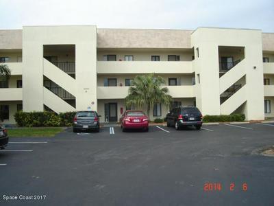 200 INTERNATIONAL DR APT 904, Cape Canaveral, FL 32920 - Photo 1