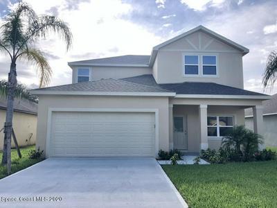 455 DRYDEN CIR, Cocoa, FL 32926 - Photo 1