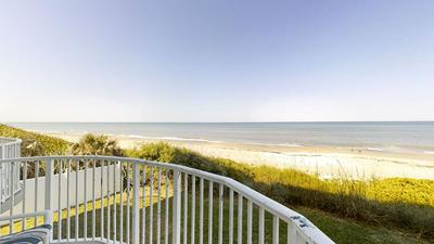 2925 N HIGHWAY A1A # 202, Indialantic, FL 32903 - Photo 2