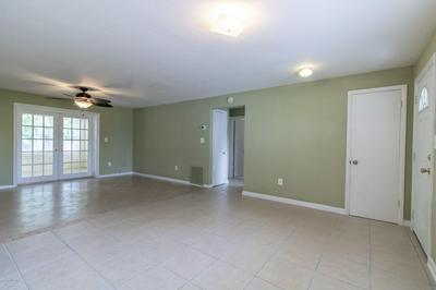 1127 PINETREE DR, Indian Harbour Beach, FL 32937 - Photo 2