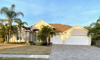 201 RIDGEMONT CIR SE, Palm Bay, FL 32909 - Photo 1