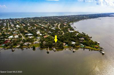 1320 S RIVERSIDE DR, Indialantic, FL 32903 - Photo 1