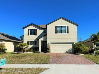 1515 FUJI DR, Melbourne, FL 32940 - Photo 1