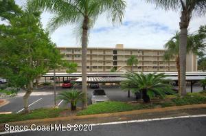 3901 DIXIE HWY NE APT 509, Palm Bay, FL 32905 - Photo 2