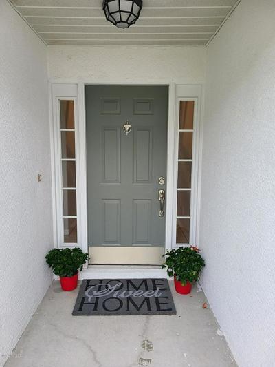 867 BROOKVIEW LN, Rockledge, FL 32955 - Photo 2