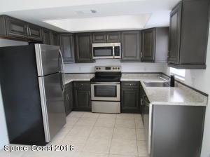 3727 S SHERWOOD CIR, Cocoa, FL 32926 - Photo 2