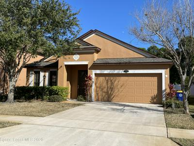 1248 SERENGETI WAY, Rockledge, FL 32955 - Photo 1