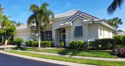 5338 SOLWAY DR, Melbourne Beach, FL 32951 - Photo 1