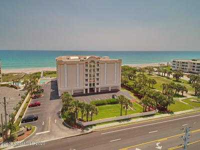 735 N HIGHWAY A1A APT 201, Indialantic, FL 32903 - Photo 1