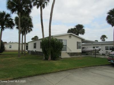 4162 BALSA PL, Cocoa, FL 32926 - Photo 2