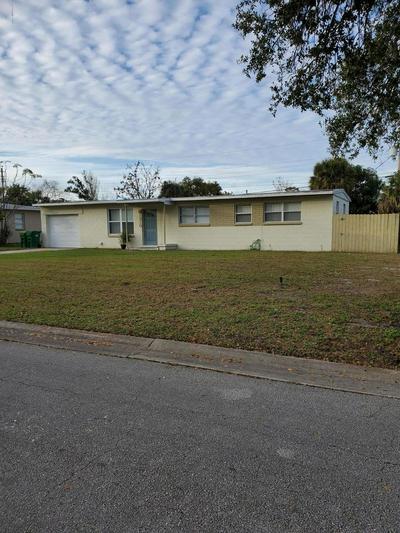 1210 VASSAR LN, COCOA, FL 32922 - Photo 2
