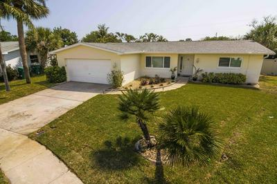120 URANUS CT, INDIALANTIC, FL 32903 - Photo 2