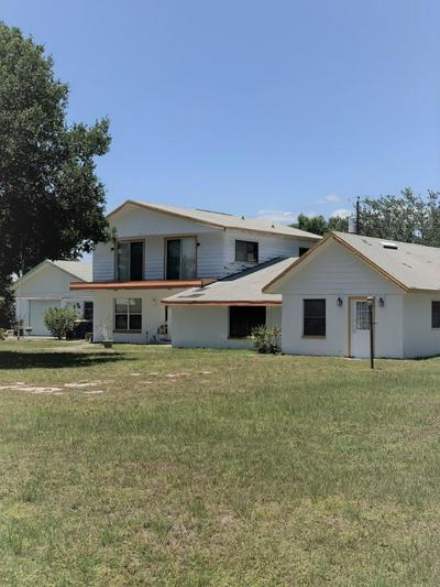 910 PENNSYLVANIA AVE, Rockledge, FL 32955 - Photo 1