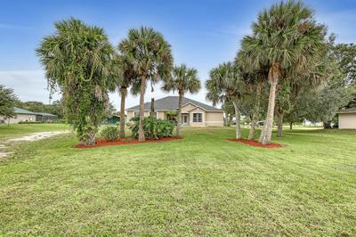 4785 PAPAYA ST, Cocoa, FL 32926 - Photo 1
