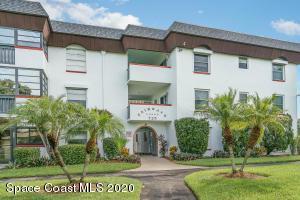 725 PORT MALABAR BLVD NE APT 308, Palm Bay, FL 32905 - Photo 1