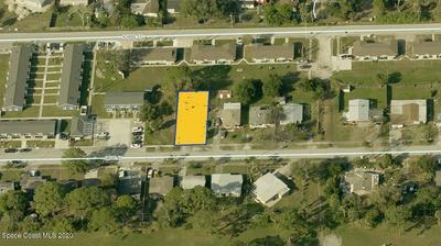1108 GROVE AVE, Cocoa, FL 32922 - Photo 1