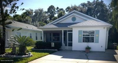 752 PLANTATION DR, Titusville, FL 32780 - Photo 1