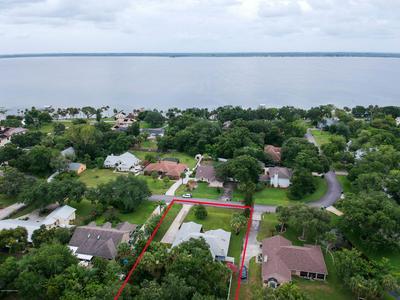 145 DUNE LN, Cocoa, FL 32927 - Photo 1