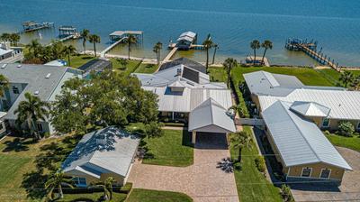 2970 NEWFOUND HARBOR DR, MERRITT ISLAND, FL 32952 - Photo 2