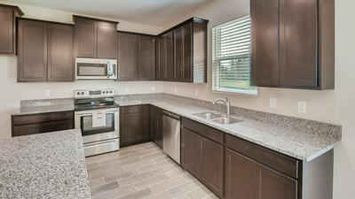 4237 BROOMSEDGE CIRCLE, West Melbourne, FL 32904 - Photo 2