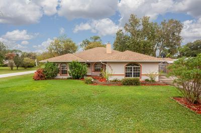 5315 FAY BLVD, Cocoa, FL 32927 - Photo 1