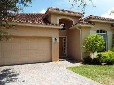 4087 FITZROY REEF DR, Mims, FL 32754 - Photo 1