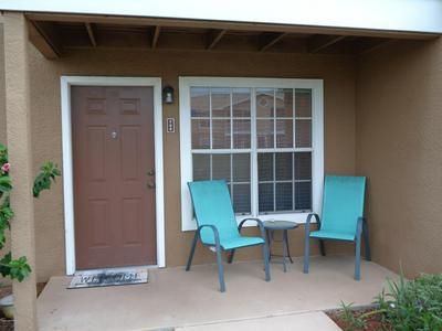 1820 LONG IRON DR APT 508, Rockledge, FL 32955 - Photo 1