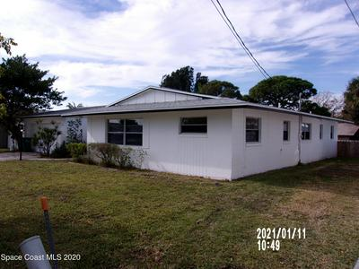 595 ALBATROSS ST, Merritt Island, FL 32952 - Photo 2