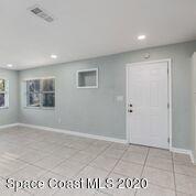 1260 OVERLOOK TER, Titusville, FL 32780 - Photo 2