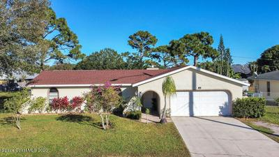 5591 BABCOCK ST NE, Palm Bay, FL 32907 - Photo 1