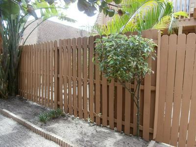 1736 S PARK AVE # 1736, Titusville, FL 32780 - Photo 1