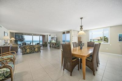 5635 S HIGHWAY A1A APT 404, Melbourne Beach, FL 32951 - Photo 2