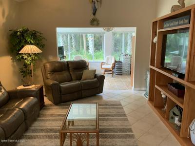 752 PLANTATION DR, Titusville, FL 32780 - Photo 2