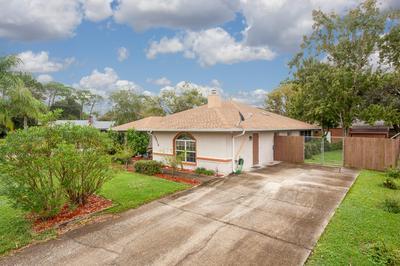 5315 FAY BLVD, Cocoa, FL 32927 - Photo 2