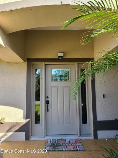 721 MONTANA AVE SE, Palm Bay, FL 32909 - Photo 2