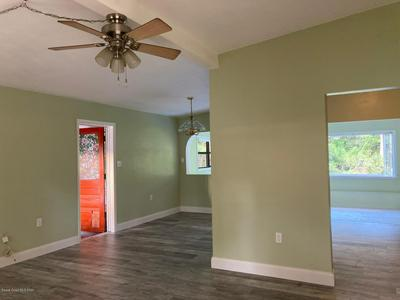 34 SCOTT LN, Rockledge, FL 32955 - Photo 2