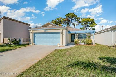 1726 BLUEBIRD CT, Melbourne, FL 32935 - Photo 2