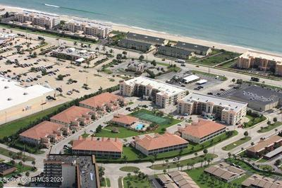 129 LANCHA CIR APT 101, Indian Harbour Beach, FL 32937 - Photo 2