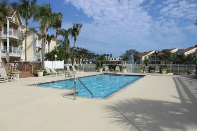 1801 ISLAND CLUB DR # 5-81, MELBOURNE, FL 32903 - Photo 2