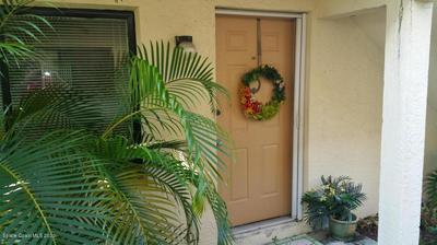 1277 S ORLANDO AVE APT 2, COCOA BEACH, FL 32931 - Photo 2