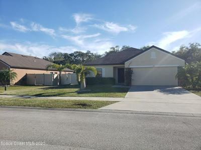 1531 SCOUT DR, Rockledge, FL 32955 - Photo 2