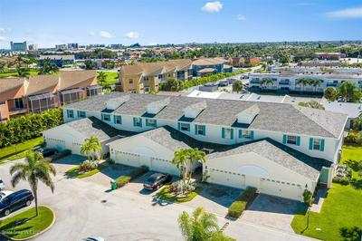 1009 STEVEN PATRICK AVE, Indian Harbour Beach, FL 32937 - Photo 1