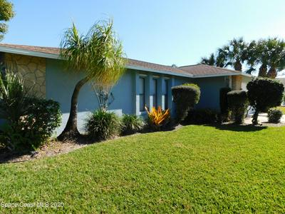 2473 EMPIRE AVE, Melbourne, FL 32934 - Photo 2