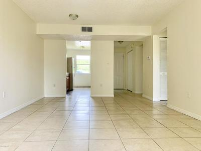 4485 BARNA AVE # 4487, Titusville, FL 32780 - Photo 2