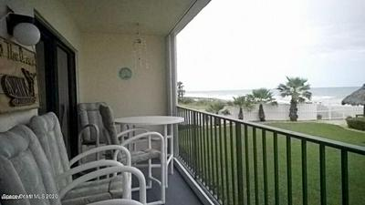 505 N MIRAMAR AVE APT 202, INDIALANTIC, FL 32903 - Photo 2