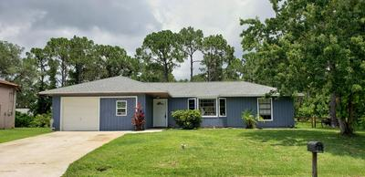 1079 WHITEHURST RD SW, Palm Bay, FL 32908 - Photo 2