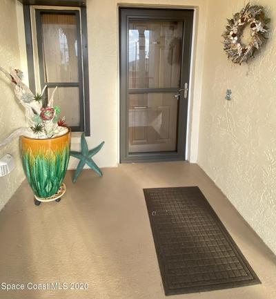 155 HIGHWAY A1A APT 206, Satellite Beach, FL 32937 - Photo 1