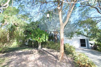 1445 MADISON RD NW, Palm Bay, FL 32907 - Photo 2